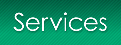 [translation site] Services