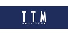 TTM JEWELRY TSUTSUMI