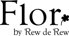 Flor by Rew de Rew (furorubairuuderuu)