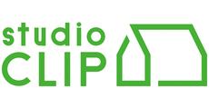 studio CLIP(studio CLIP)
