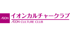 AEON culture club