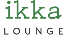 ikka LOUNGE (ikkaraunji)