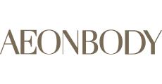 AEONBODY (AEON body)