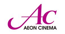 AEON CINEMA
