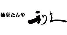 Rikyu