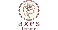 Axes femme premium (AXYZ femme PREMIUM)