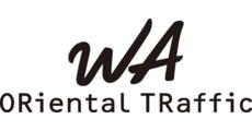 WA ORiental TRaffic (double A Oriental Traffic)