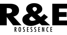 R&E (R&E)