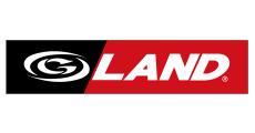 G-LAND (Zealand)