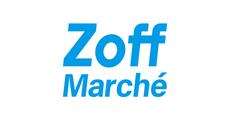 Zoff Marche (Zoff Marche)