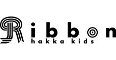 Ribbon hakka kids (Ribbon hakka Kids)