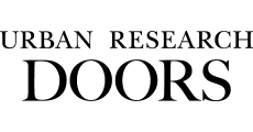 URBAN RESEARCH DOORS (URBAN RESEARCH DOORS)