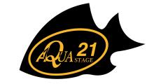 Aqua stage 21