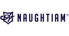 NAUGHTIAM (NAUGHTIAM)