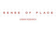 SENSE OF PLACE by URBAN RESEARCH (sense of place by URBAN RESEARCH)