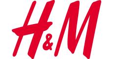 H&M (H&M)