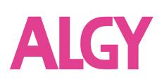 ALGY (ALGY)