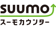 SUUMO Counter