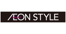 AEON STYLE Makuhari New City (general merchandise store)