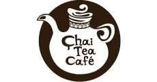 Chai Tea Cafe (spiced tea tea Café)