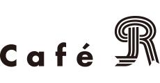 CaféR (Café are)