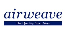 airweave The Quality Sleep Store (airweave The Quality Sleep Store)