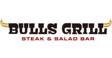 BULLS GRILL (Bulls grill)