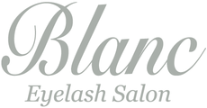 Eyelash Salon Blanc (Eyelash salon Blanc)