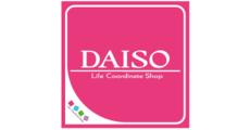 DAISO GRAND MALL shop (Daiso)
