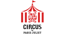CIRCUS by PARIS JULIET(馬戲團經由巴黎朱麗葉)