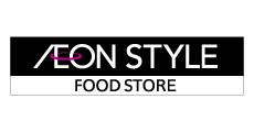 AEON STYLE Makuhari New City foods store