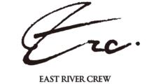 EAST RIVER CREW (yeast river CRU)