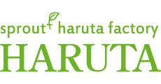 HARUTA (HARUTA)