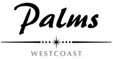 Palms (PALM's)