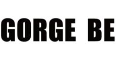 GORGE BE (GORGE B)