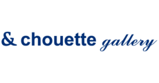 & chouette gallery (and Chouette gallery)
