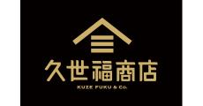 Kuze Fuku Shoten